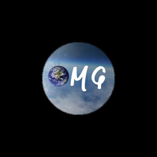 circle omg logo.png