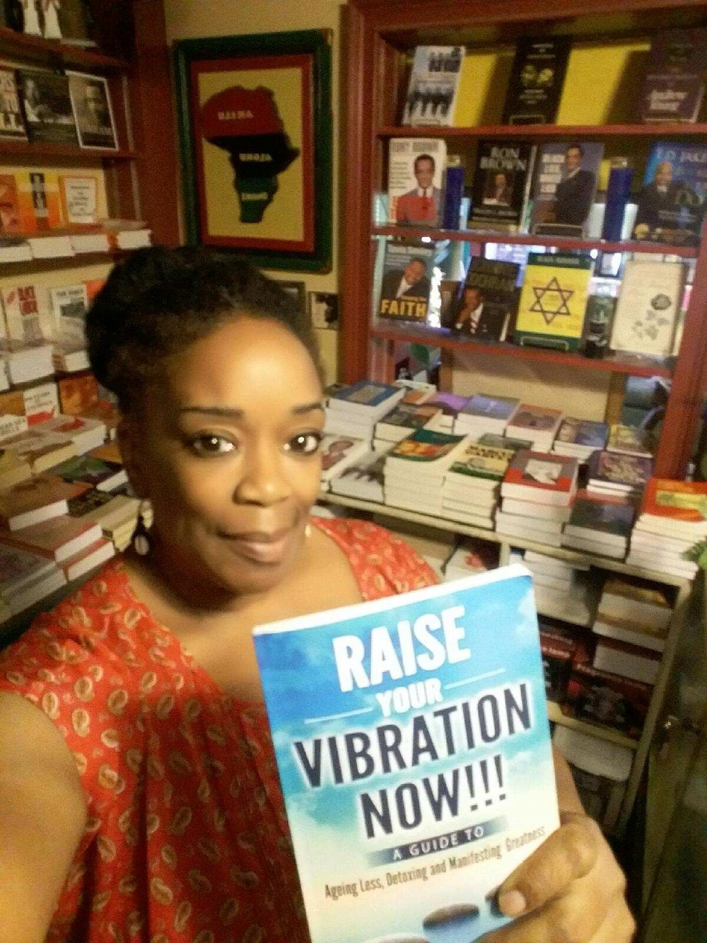 RAISE YOUR VIBRATION NOW BOOK READER 1.jpg