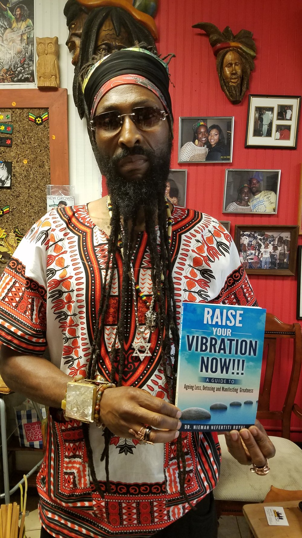 RAISE YOUR VIBRATION NOW BOOK READER 4A.jpg