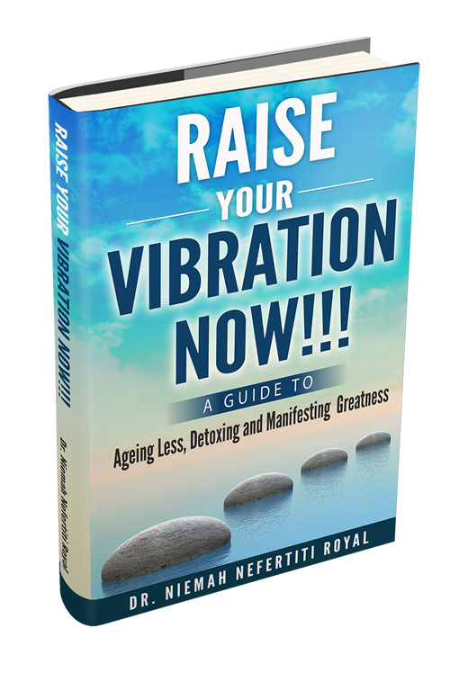 small_Raise Your Vibration 3D Book Dr. Niemah Nefertiti-Royal.png