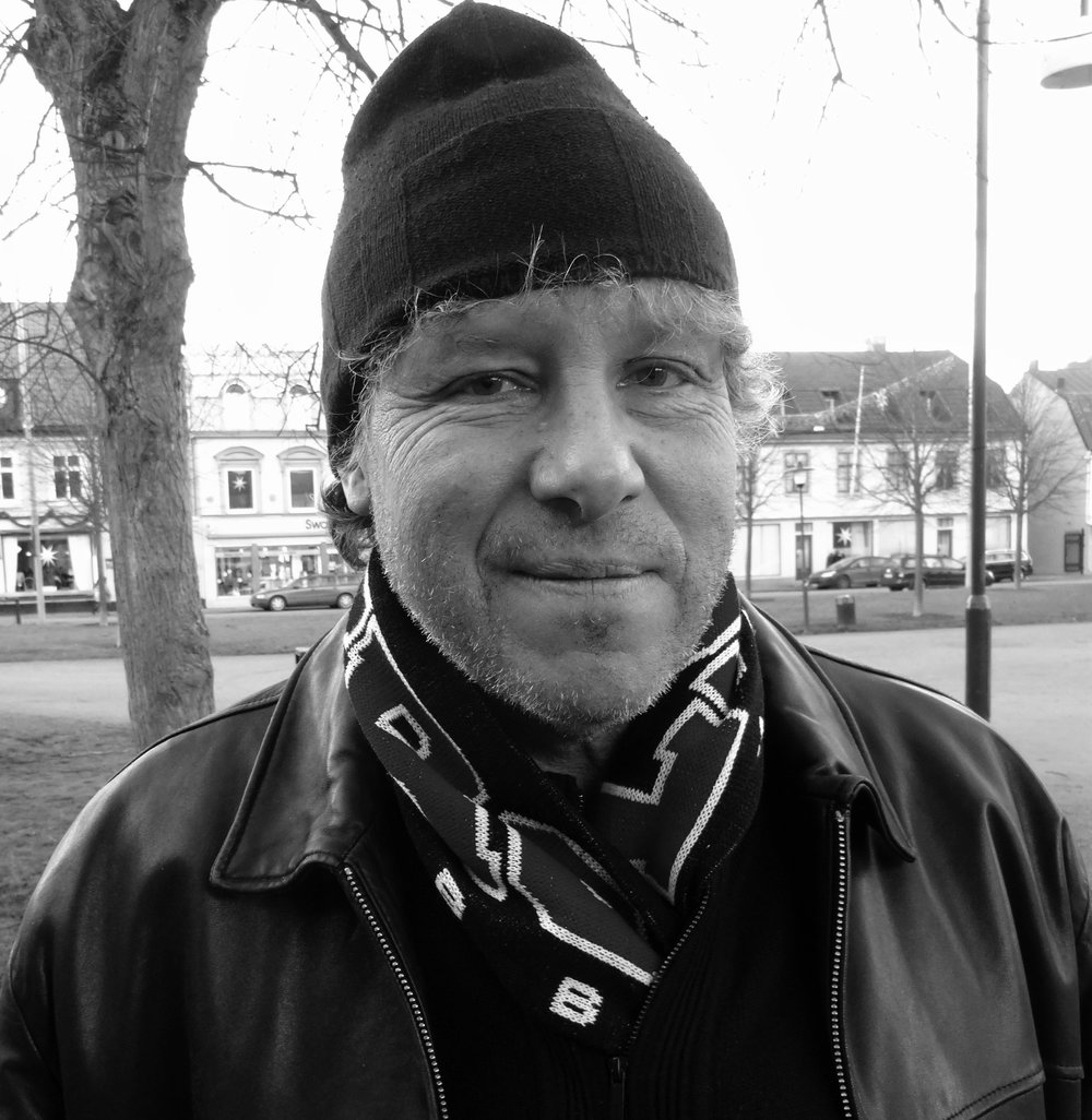 Phil In Karlskrona.JPG