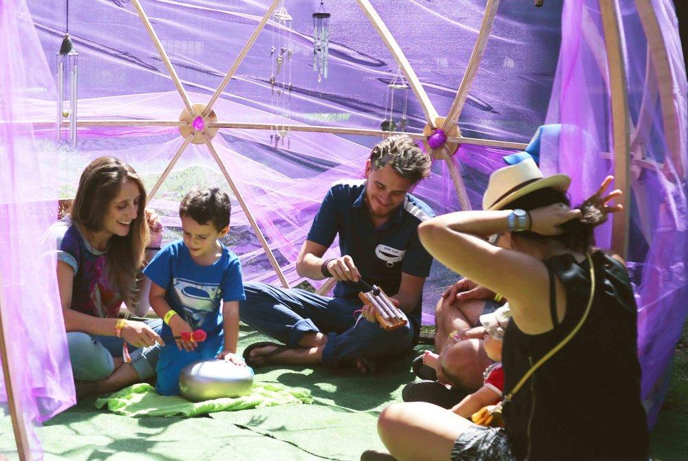 Lollapalooza03.jpg