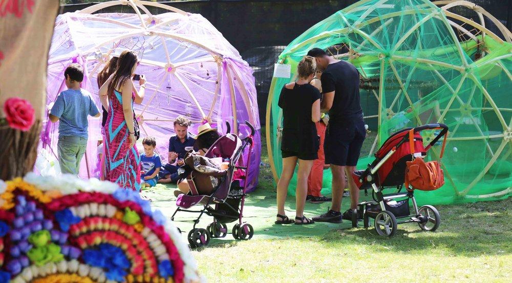Lollapalooza02.jpg