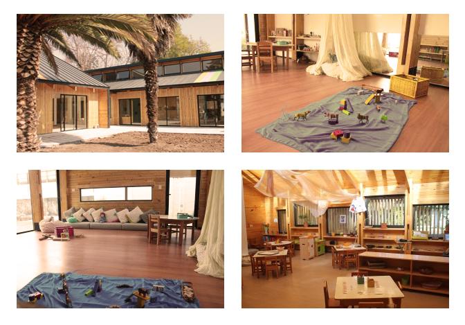 Collage Kupulwe.jpg