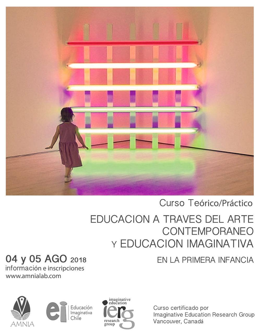 Flyer ARTE CONTEMPORANEO.jpg