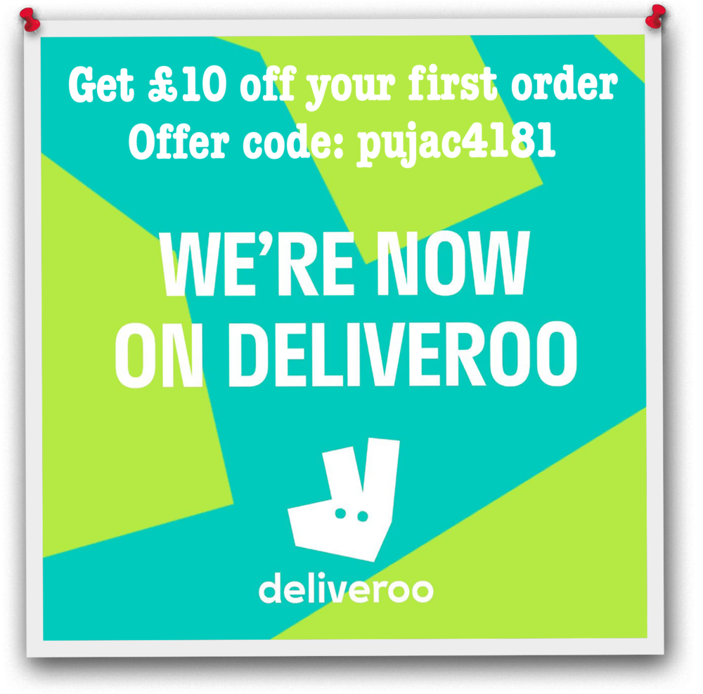 Deliveroo-1.1.png