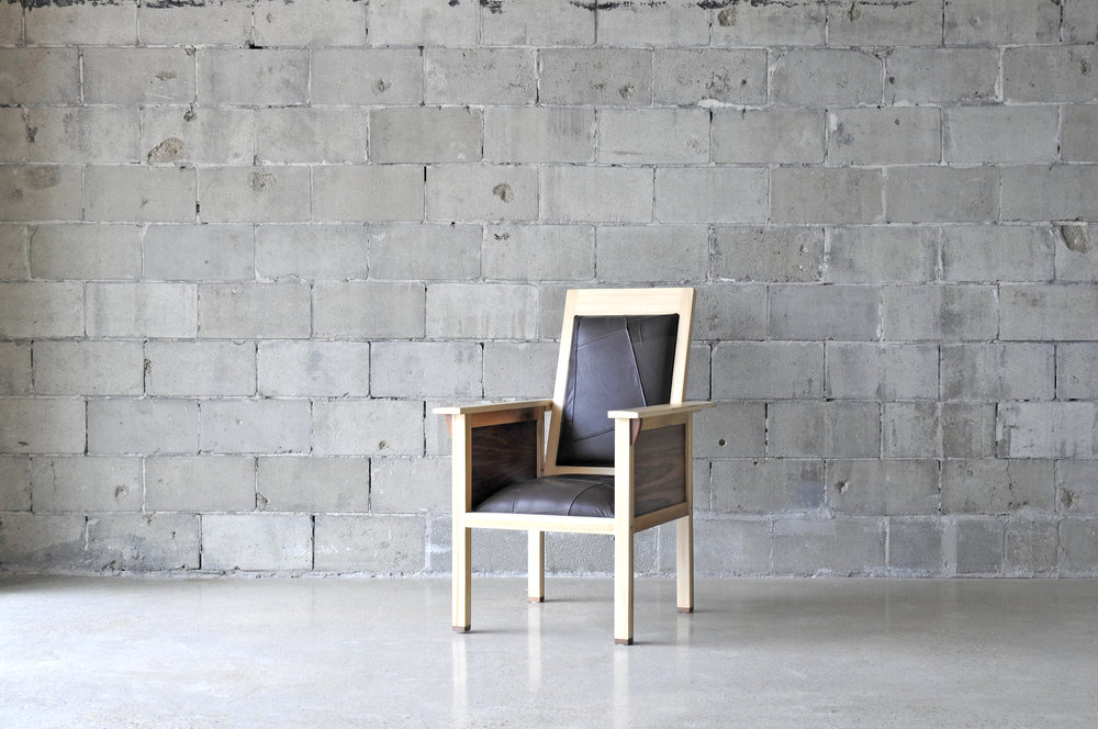 Noah Chair.jpg