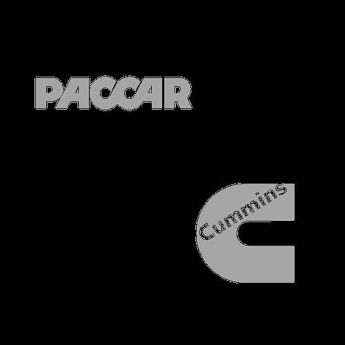 pacc-cummins.png