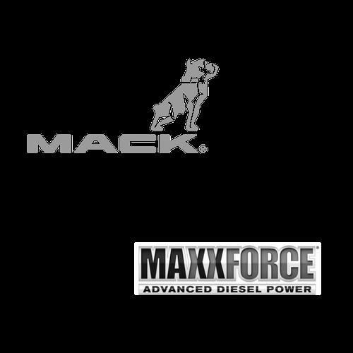 mack-maxx.png