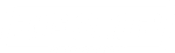 Big Shop Diesel Services