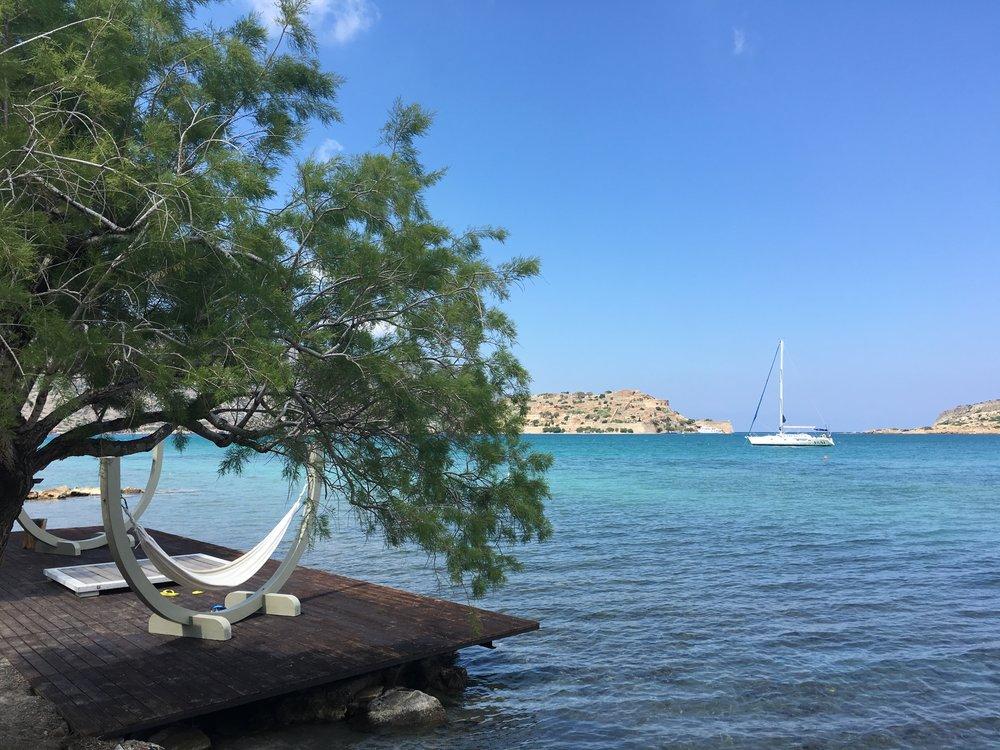 Domes_of_Elounda_beach.JPG