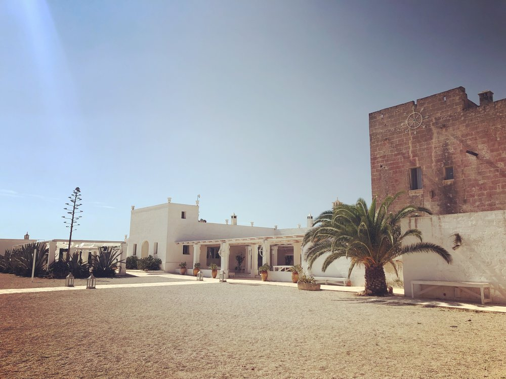 Puglia_Italy.JPG