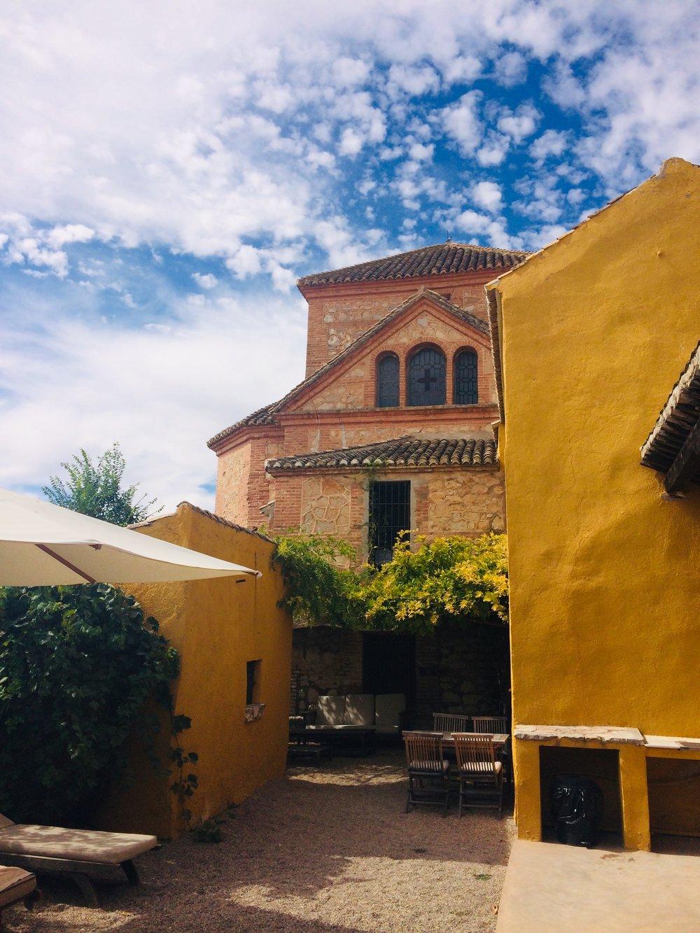 Cortijo_del_Marqués_chapel.jpeg