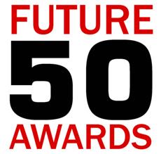 F50 AWARDS.jpg