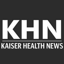 khn_logo_facebook.jpg