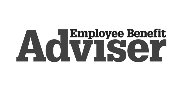 xnews_employeebenefitadviser.png.pagespeed.ic.lo4ppelN-k.png
