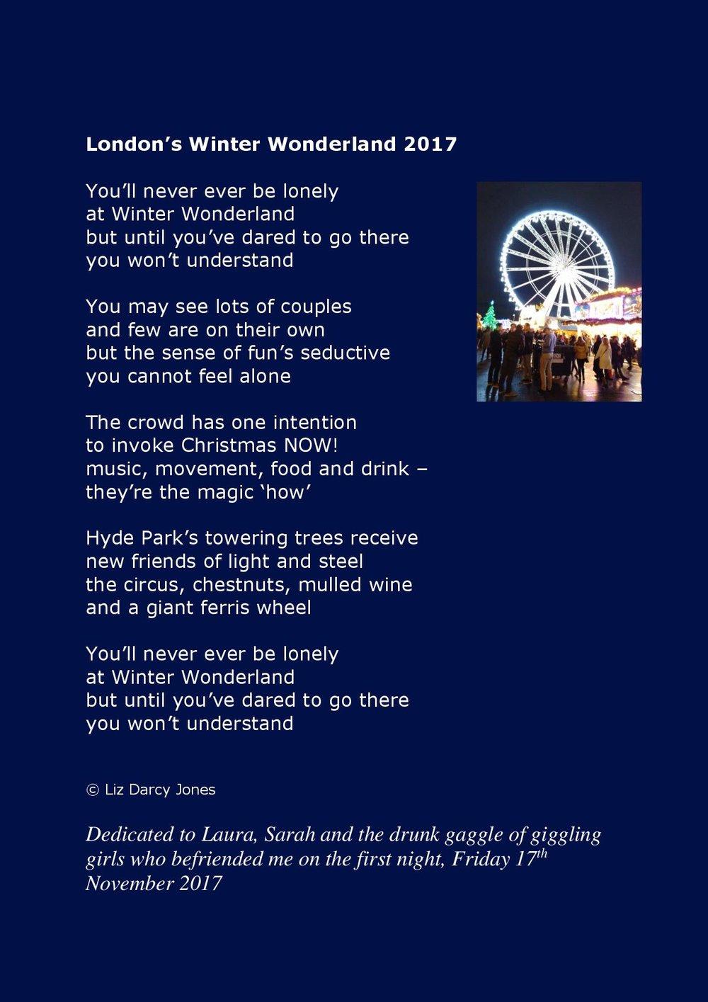 Winter Wonderland London 2017 Poem -page-001.jpg