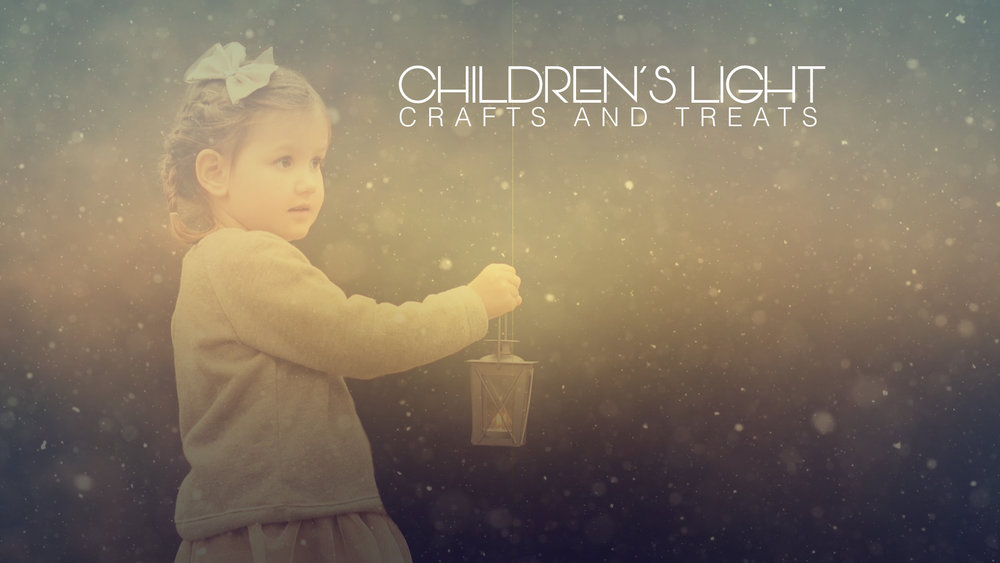 CHILD'S LIGHT.001.jpeg