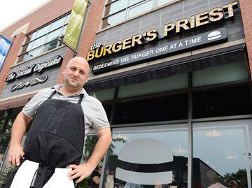 N-Burgers_priest-1___Content.jpg
