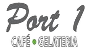 port1logo1.png