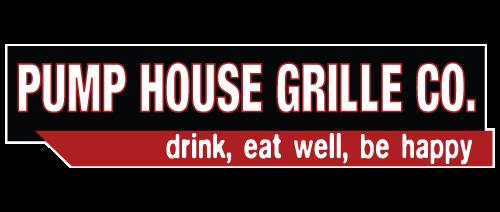 WEB_PumpHouse_Logo.png