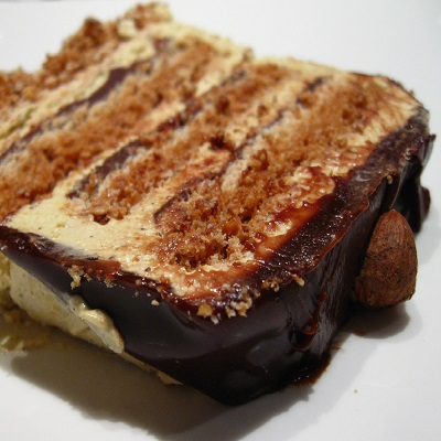 Dacquoise Cake - square print.jpg