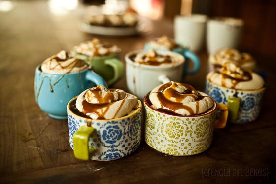 salted-caramel-mocha-cupcakes-granola-girl-bakes-9.jpg