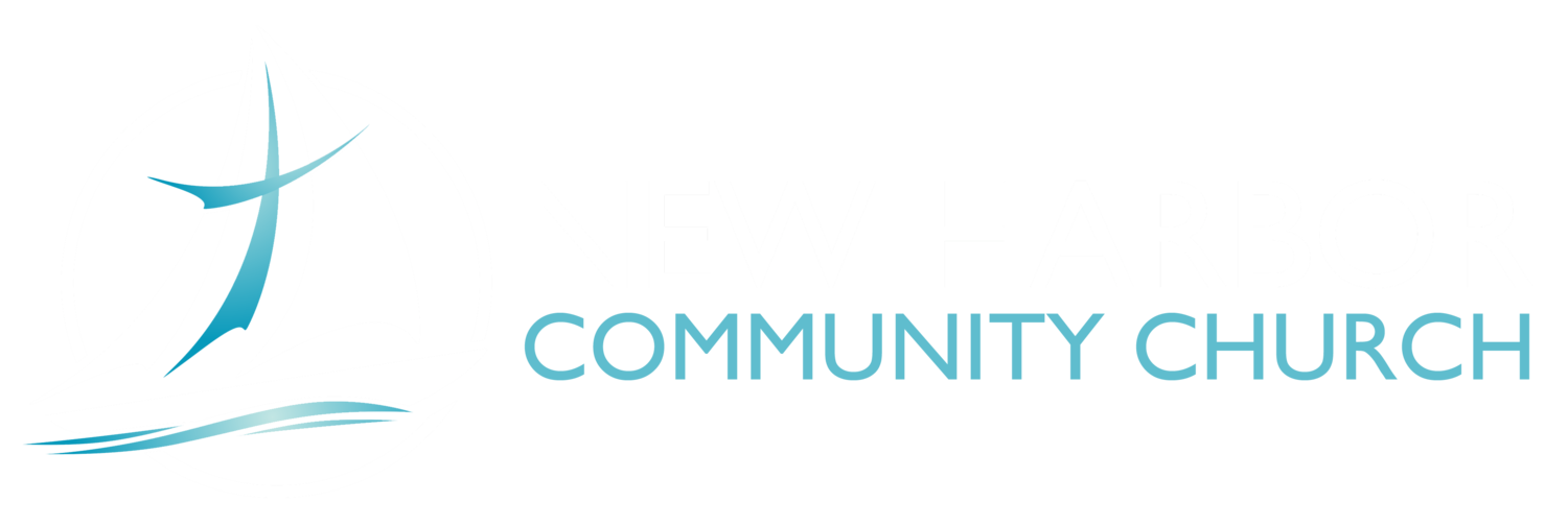 New Harbor Community Church