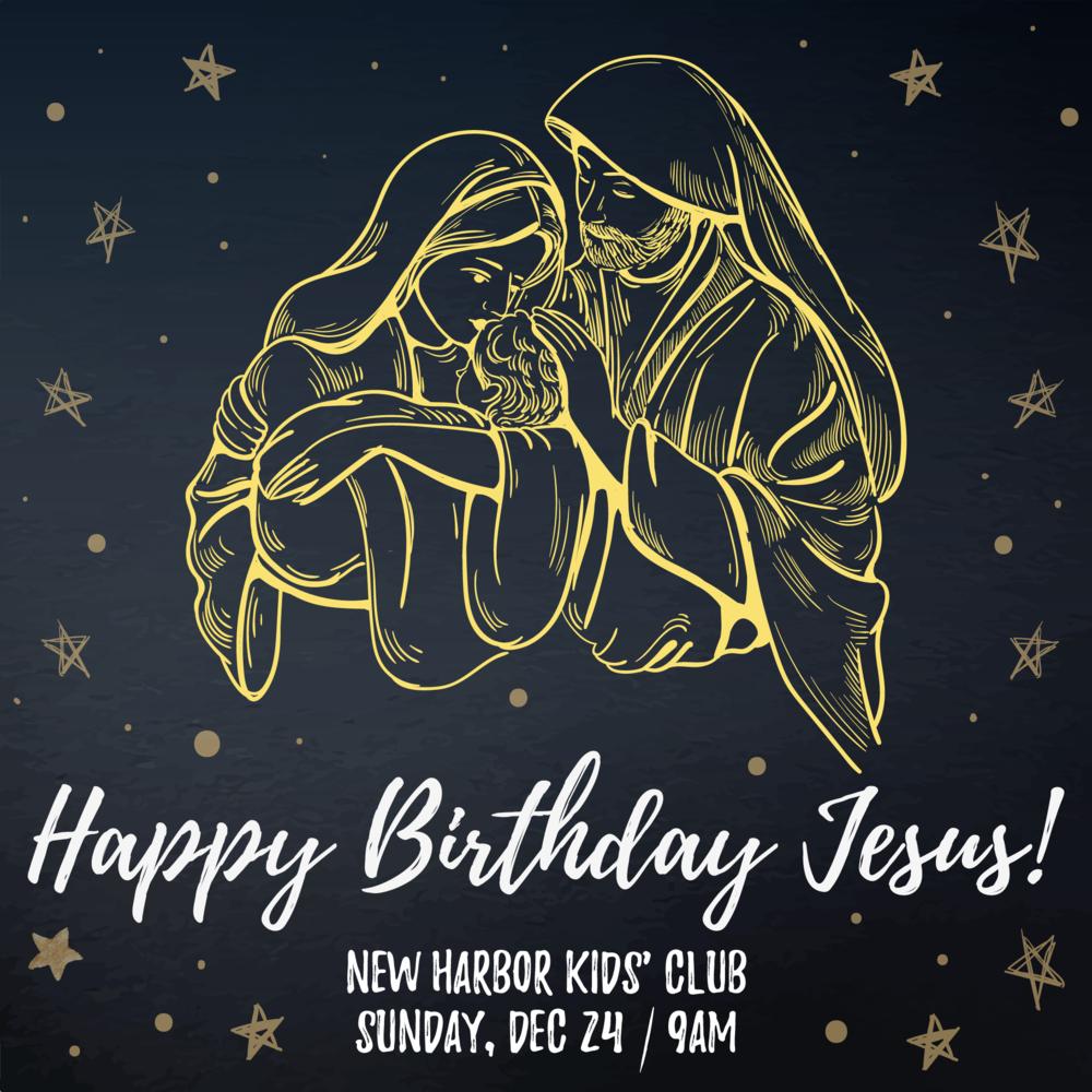 hbd Jesus-01.png