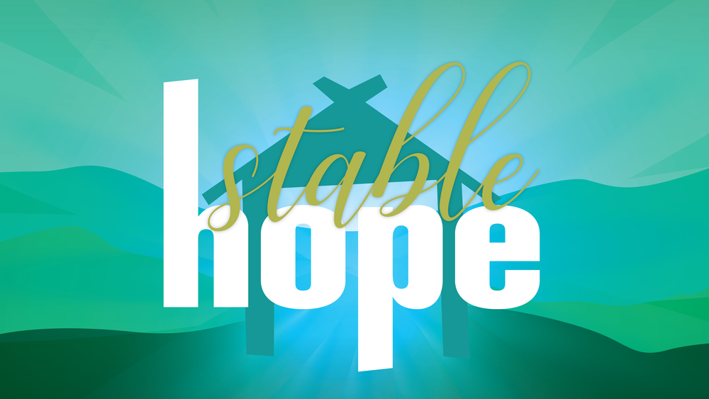 stable hope_Title.png