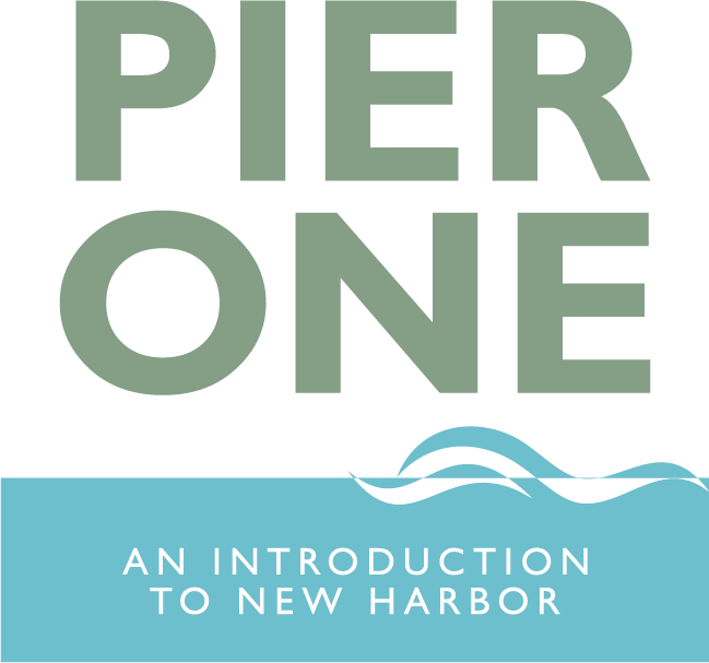 Pier One.png