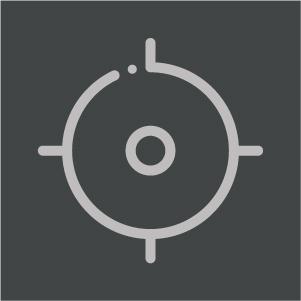 website icons_where.jpg