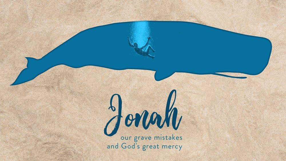 Jonah Title.jpg