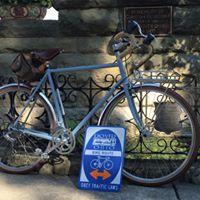 dover bike.jpg
