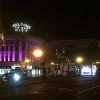 Downtown NP.jpg