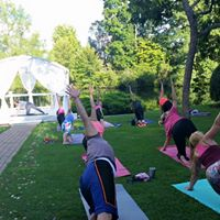 be yoga.jpg