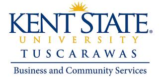 Kent State Tuscarawas