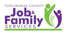 Tuscarawas Job and Family Services
