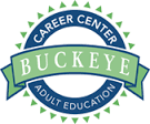 Buckeye Career Center