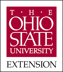 Ohio State Extension Tuscarawas