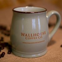 Wallhouse Coffee Company