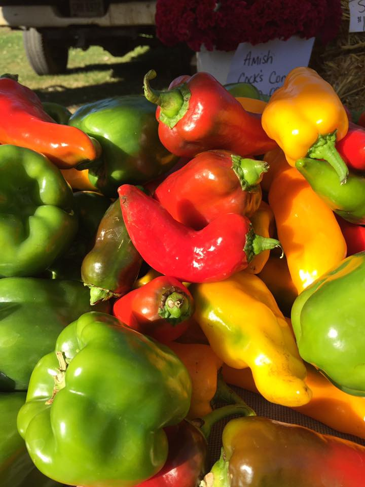 farm market peppers.jpg