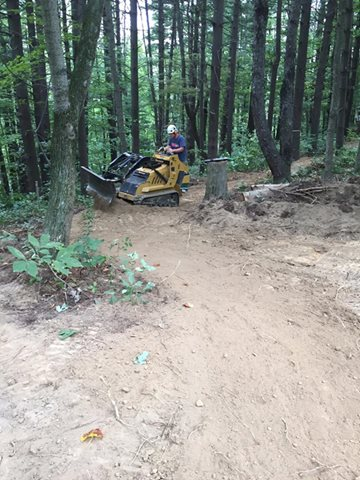 trail construction machine.jpg