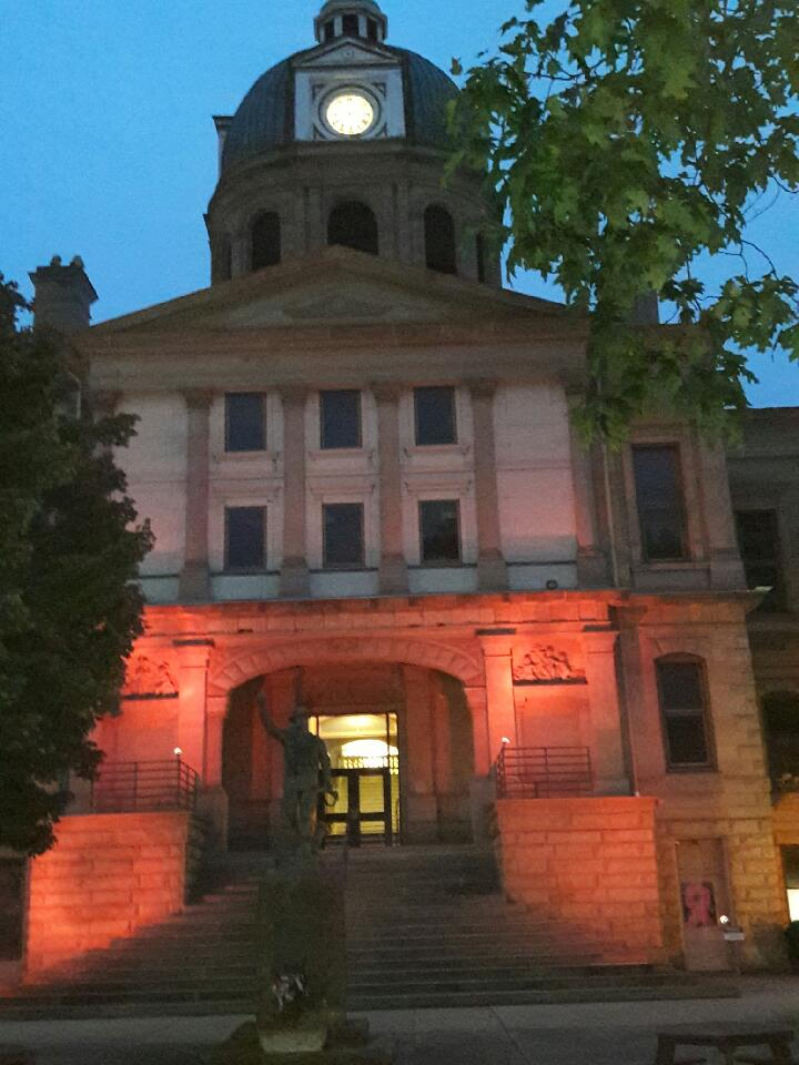 Pink Courthouse.jpg