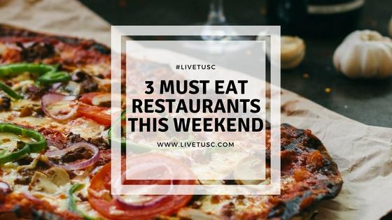 restaurant blog banner.jpg