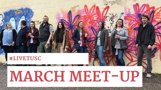 march meet up blog banner.jpg