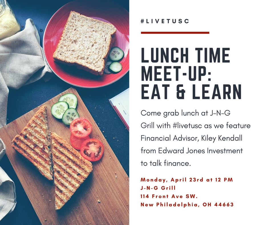 #livetusc eat and learn meet-up 4-23-18 (1).jpg