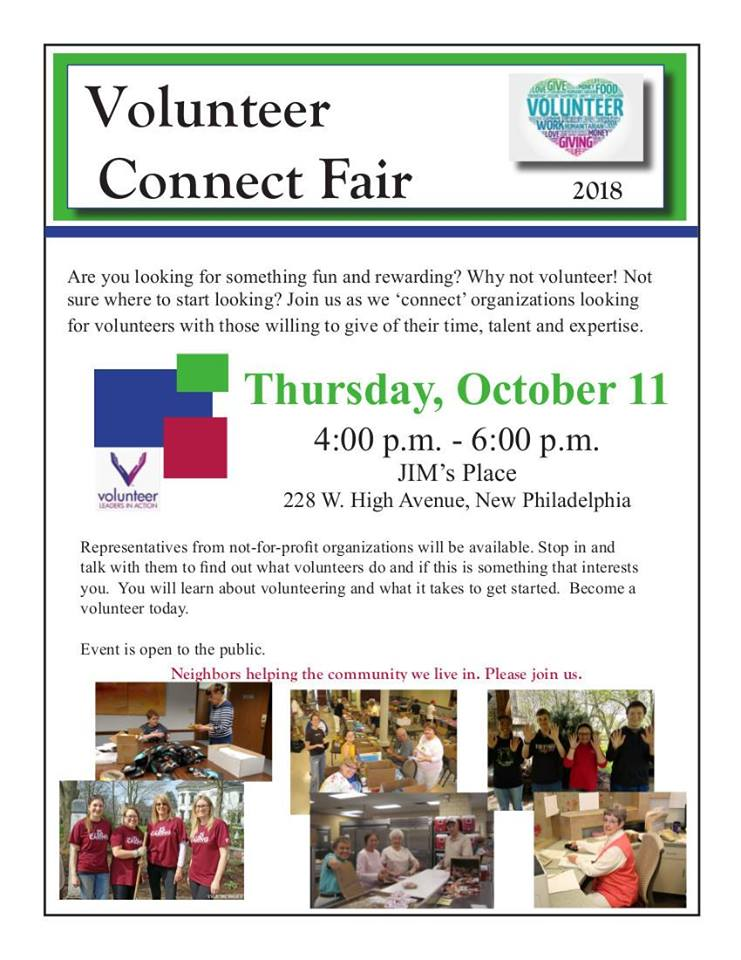volunteer fair flyer.jpg