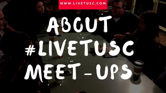 About #livetuscmeet-ups blog banner.png