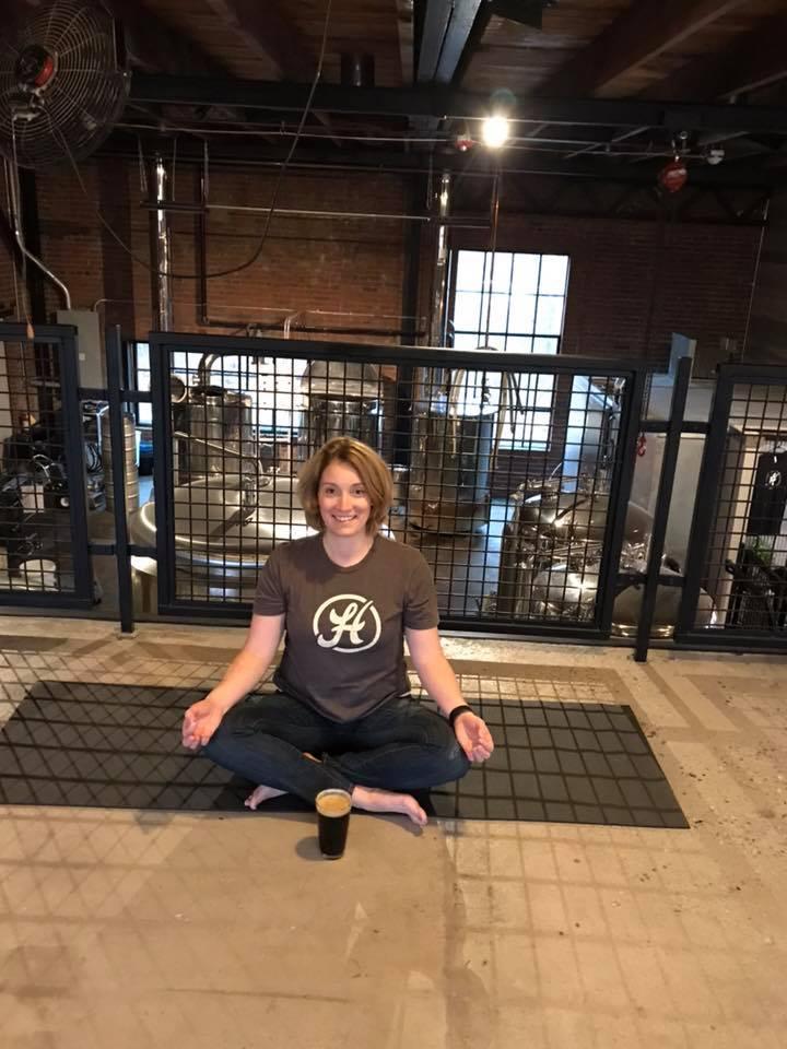 hoodletown yoga.jpg